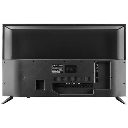 Hitachi 32C11 32-Inch Alpha Series 720p LED HDTV