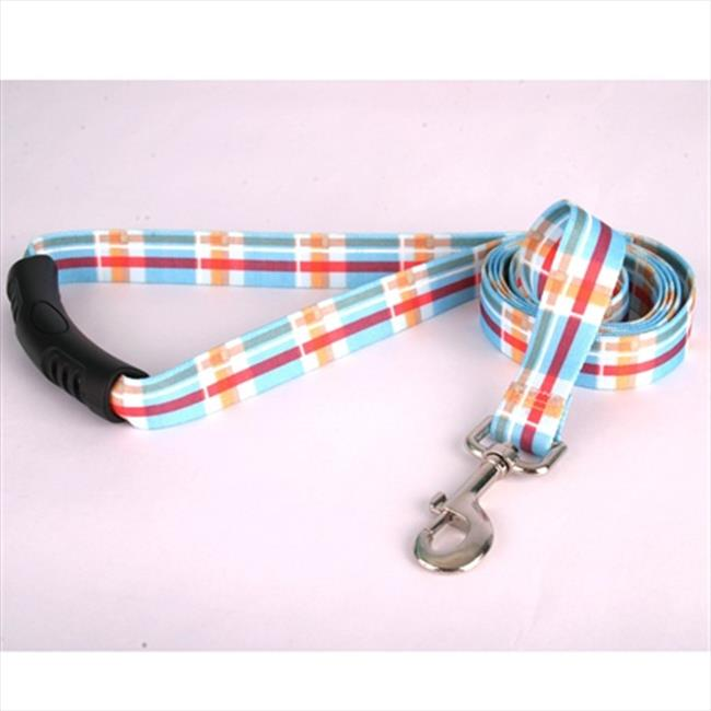 Yellow Dog Design Madras EZ-Lead