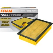 FRAM Tough Guard Air Filter, TGA9332