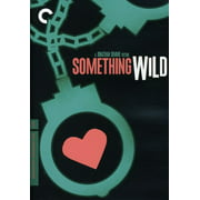 Something Wild (Criterion Collection) (DVD)