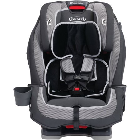 high quality convertible car seats for babies. Black Bedroom Furniture Sets. Home Design Ideas