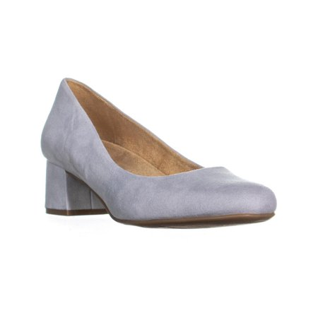 3fc023f6336d Naturalizer - Womens naturalizer Donelle Kitten Heel Classic Pumps ...
