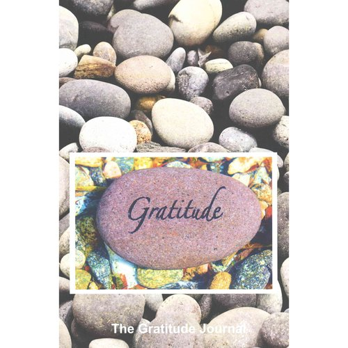 The Gratitude Journal