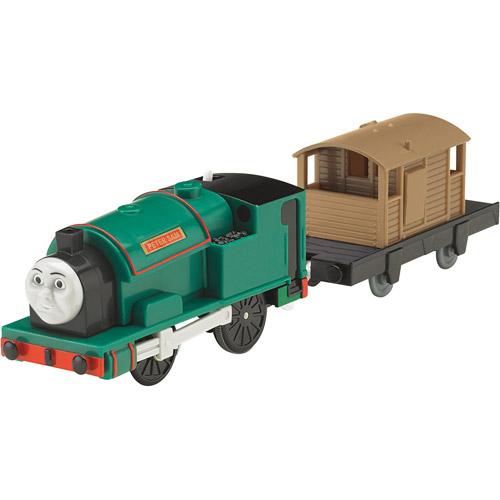 Thomas the Train: TrackMaster Peter Sam