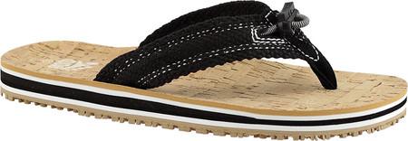 Women's Cudas Cumberland Thong Sandal by