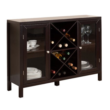 Inroom designs wine cabinet In room designs