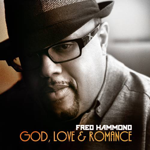 God, Love & Romance (2CD)