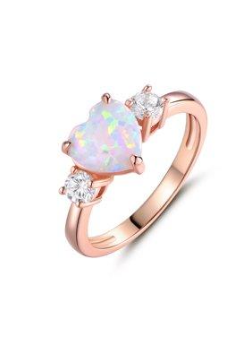 e3269d6a28c5b Jewelry - Walmart.com