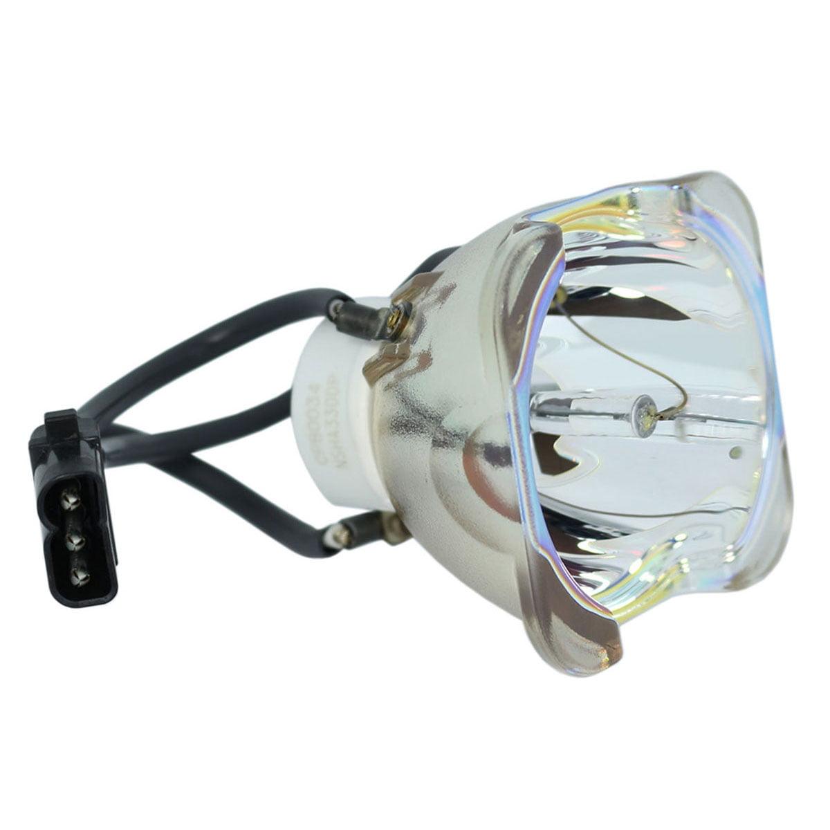 Lutema Platinum lampe pour Digital Projection 109-215J Projecteur (ampoule Philips originale) - image 3 de 5
