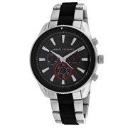 Armani Exchange Men's Classic AX1813 Watch
