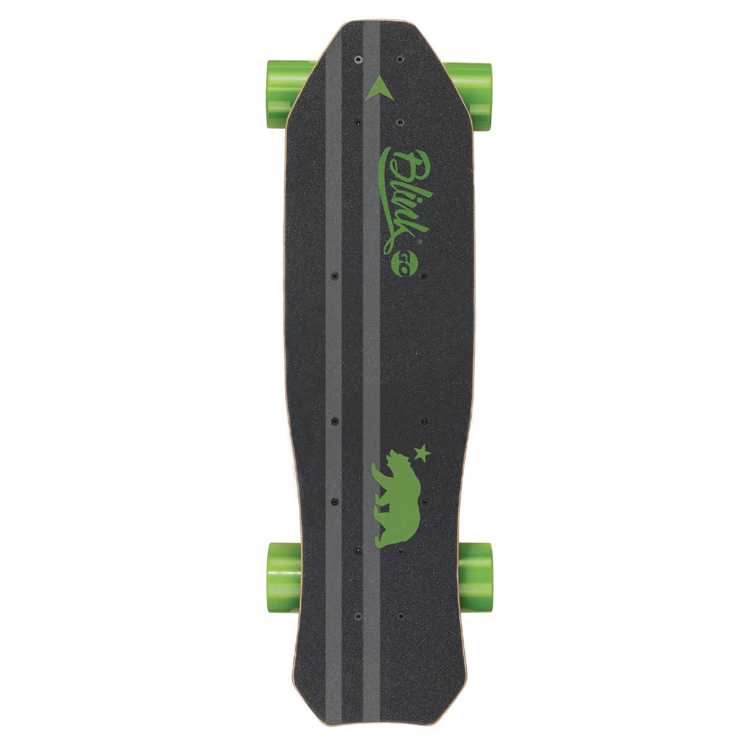 Image of Blink Go Electric Skateboard