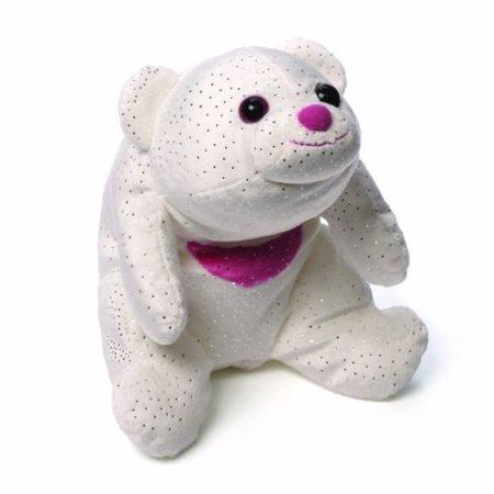 GUND Snuffles Teddy Bear Stuffed - Gund Halloween Snuffles
