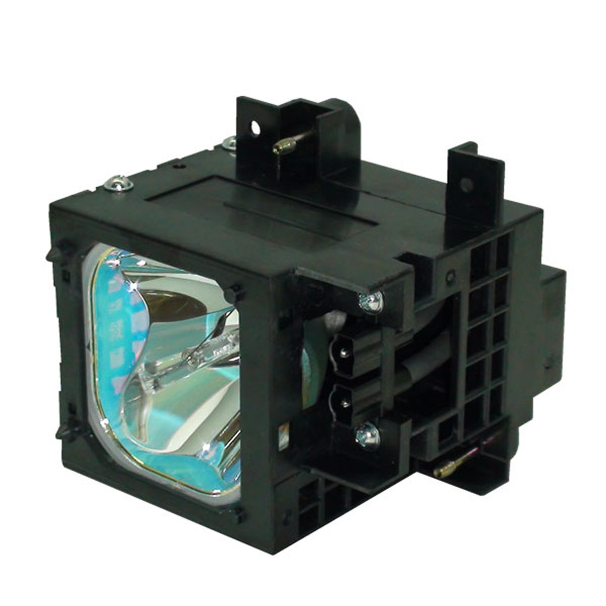 Osram Neolux Lamp Housing For Sony KDF42WE655 Projection ...