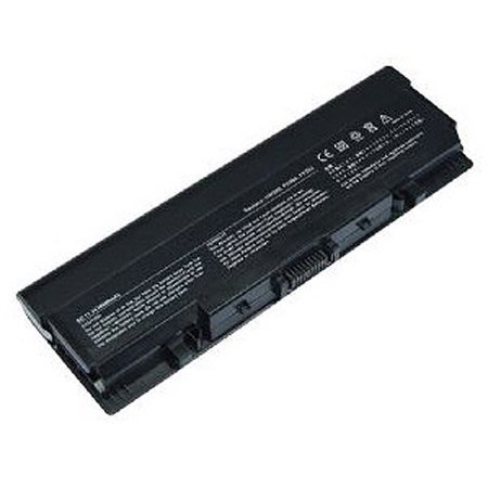 Replacement Battery for Dell Inspiron 1520 Extended Life Laptop Battery Pros