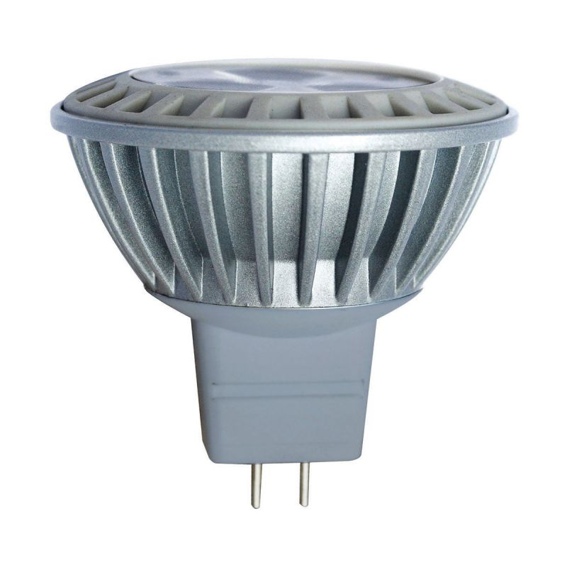 Canarm MR16 base LED Bulb 1.97W 1.97H