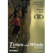 Times and Winds (DVD)