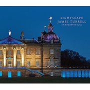 Lightscape : James Turrell at Houghton Hall
