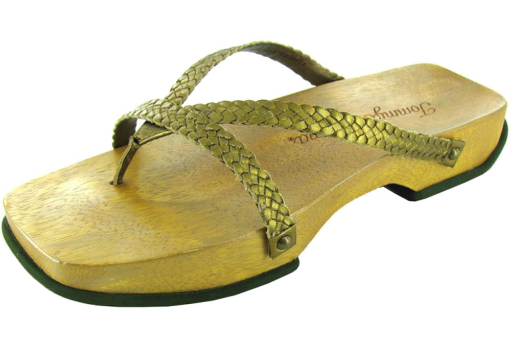 Tommy Bahama Antigua Womens Wedge Sandals by Tommy Bahama R&R Holdings, Inc.