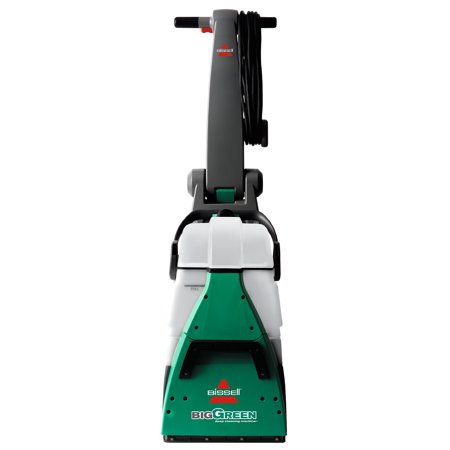 BISSELL Big Green Machine Professional Carpet Cleaner,