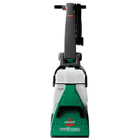 BISSELL Big Green Machine Professional Carpet Cleaner ...
