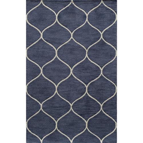 Momeni Arden Hand-tufted Wool Rug (2' x 3') by Overstock