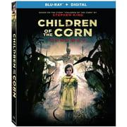 Children of the Corn: Runaway (Blu-ray + Digital) by
