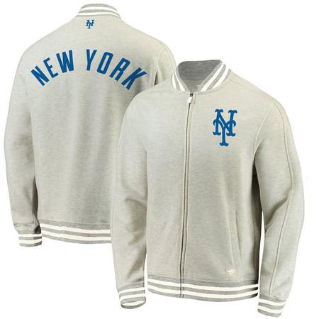 NY Mets Jacket