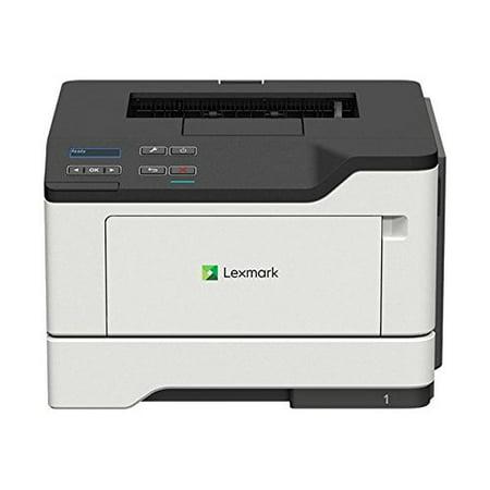 Mono Laser Printer Printers (Lexmark B2338dw Mono Laser Printer)