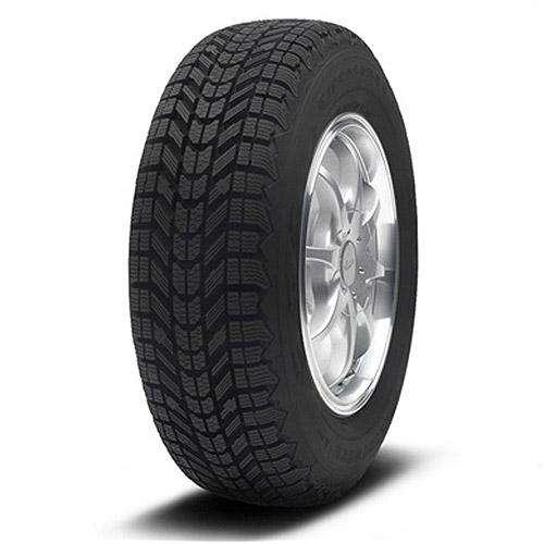 Firestone Winterforce Tires >> Firestone Winterforce Tire 205/55R16 91S BW - Walmart.com