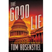 The Good Lie (Hardcover)
