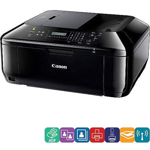 Canon PIXMA MX439 Printer MP Last