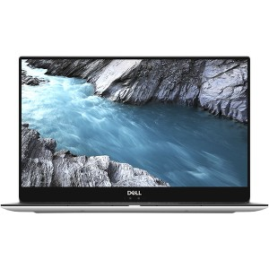 Dell XPS i7-8550U 16GB 1TB SSD Intel UHD Graphics 620 13.3u0022 FHD Windows 10 Home
