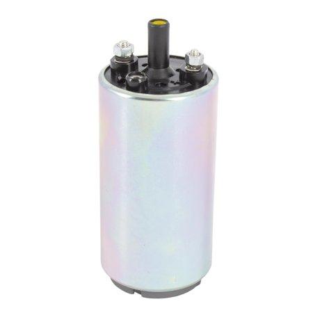 Electric Fuel Pump w/ Installation Kit Replacement for Honda Infiniti Nissan Subaru Isuzu Pickup Truck SUV (Fuel Pump Isuzu)