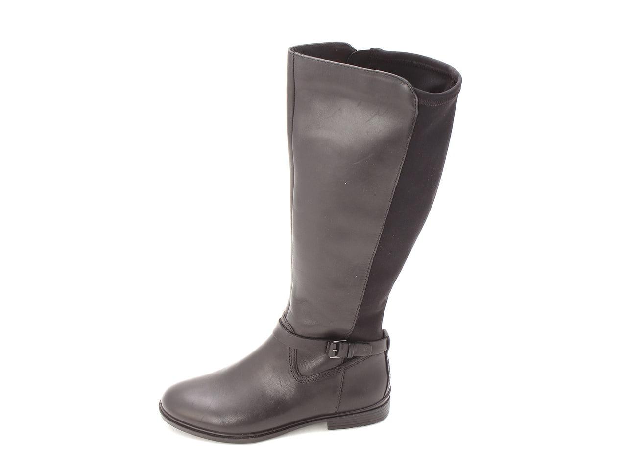 ECCO Womens 26167353960 Closed Toe Mid-Calf Fashion Boots by Ecco