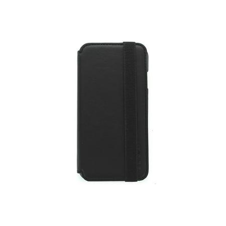 Apple   Iphone 6 Incipio Phone Cases Black