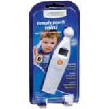 Temple Touch - Mini    Digital Temple Thermometer