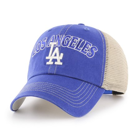 Mlb Dodgers Table (MLB Los Angeles Dodgers Aliquippa by Fan Favorite )