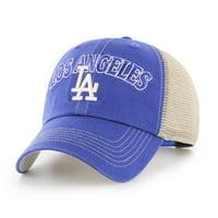 MLB Los Angeles Dodgers Aliquippa by Fan Favorite