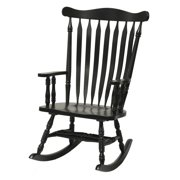 Chelsea Home Furniture Corkwood Rocking Chair