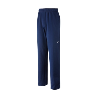 Speedo Streamline Warm-up Pant Youth by Speedo