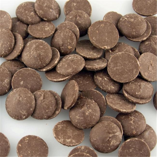 Make N Mold 6216 12OZ Chocolate Truffle Flavored- pack of 24