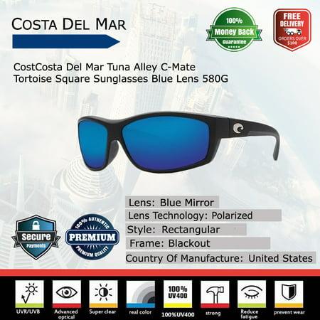 Saltbreak Blackout Sunglasses (Blackout Sunglasses)