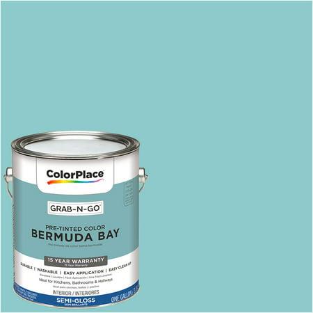 Latex Vs Oil Based Paint Exterior