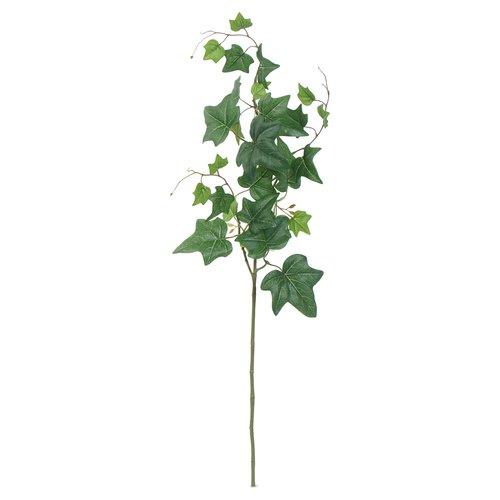 "Teters Floral 28.5"" Artificial Ivy Spray"