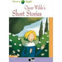 Short Stories+cd