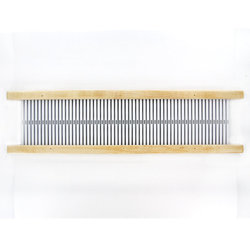 SL2550 Schacht Weaving Cards