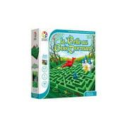 SmartGames : La belle au bois dormant (French game)