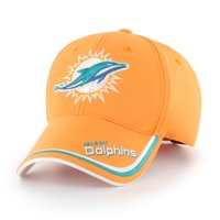 NFL Miami Dolphins Mass Forest Cap - Fan Favorite