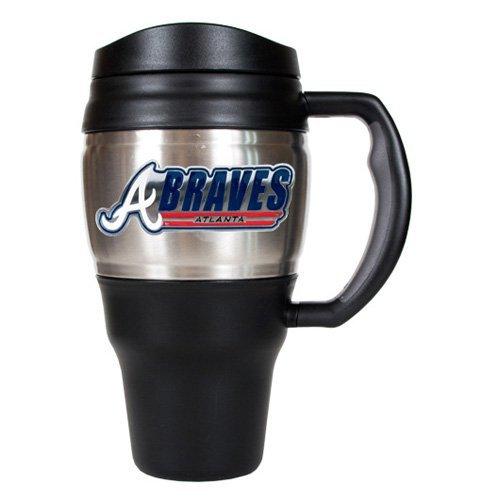 Great American MLB 20 oz. Travel Mug