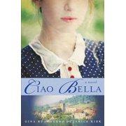 Ciao Bella - eBook